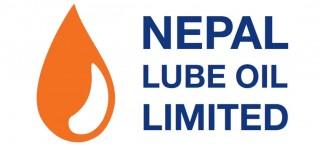 नेपाल ल्युब आयलको २९ औं वार्षिक साधारण सभा, १० प्रतिशत नगद लाभांश स्वीकृत