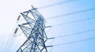 उपल्लो र अपर खिम्तीबाट १९ मेगावाट विद्युत् उत्पादन, समयमा काम नहुँदा लागद बढ्यो