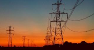 केन्द्रीय विद्युत् प्रसारण लाइनमा जोडिँदैछ भोजपुर, थपिँदैछन् जलविद्युत् आयोजना