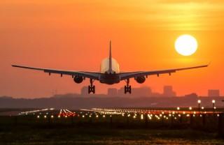 आँधीका कारण जापानका ४९ उडान रद्ध, कम्तीमा पाँच घाइते