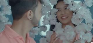गायिका मिलन नेवार र सुनिल मास्केको संगीतमा 'जानी नजानी' सार्वजनिक