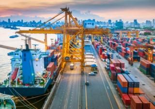 बेलायत र खाडी राष्ट्रबीचमा व्यापार सम्झौताका लागि छलफल