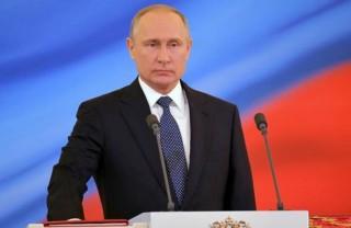 रूसमा अक्टोबर ३० देखि नोभेम्बर ७ सम्म बिदा दिने घोषणा