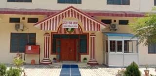 सुदूरपश्चिम प्रदेश : चालु आवमा ३२ प्रतिशत खर्च, बजेट निर्माण सुस्त