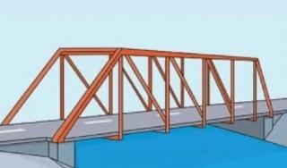 चुइचुम्मा गाउँपालिका : सञ्चालनमा आयो साप्सुखोलाको पक्की पुल