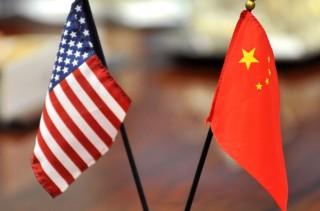 अमेरिका र चीनका प्रमुख व्यापार प्रतिनिधिबीच वार्ता : के भयो छलफल ?