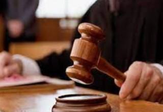 गु्णस्तर तथा नापतौल कार्यालय वीरगञ्जले  ३ व्यापारिक फर्ममाथि अदालतमा मुद्दा दायर