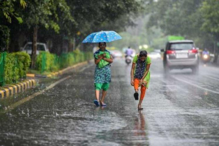 आगामी तीन दिनसम्म कुन प्रदेशका मौसम कस्तो रहला ? हेर्नुस् मौसमविद्को भविष्यवाणी