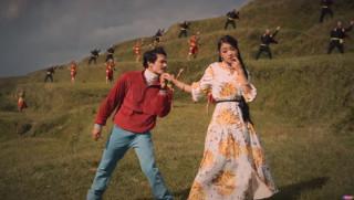 महानायकका गुणलाई बिउँताउने आर्टमाण्डुको नौलो प्रस्तुती 'बिनायो भाकैले'